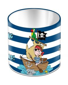 Čaša za olovke Pirate 579632