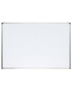 Tabla bela 240x120 cm Memoris