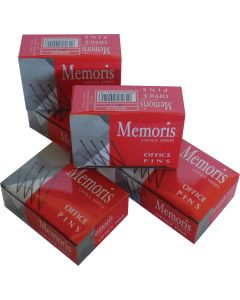 Špenadle Memoris MO05106 50g