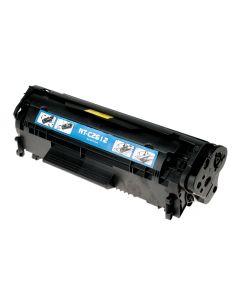 Toner HP 1010/1020 12A