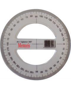 Uglomer 360 Memoris