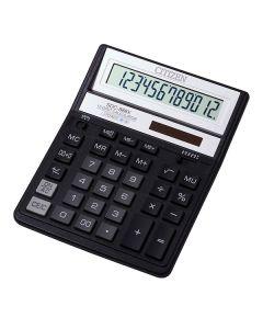 Kalkulator Citizen SDC-888X