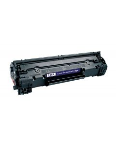 Toner HP CE 285 A P 1102 black