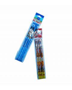 Olovka grafitna Disney HB
