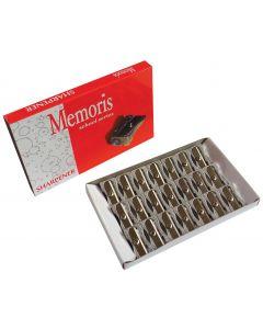 Rezač metalni 1/24 Memoris