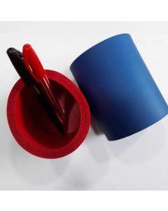 Čaša za olovke