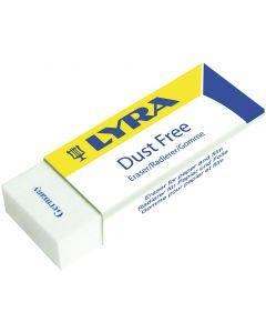 Gumica Lyra Dust Free 1/20