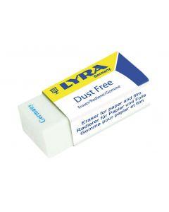 Gumica Lyra Dust Free 1/40