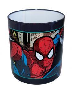 Čaša za olovke Spiderman