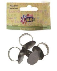 Craft prsten 620323