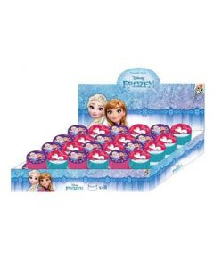 Rezač Frozen 561060 pvc
