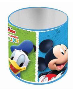 Čaša za olovke Mickey