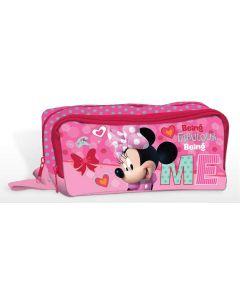 Pernica dva zipa Minnie Mouse  561725