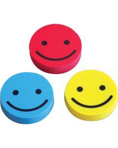 Gumica smile Memoris