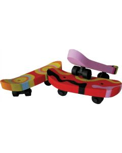 Gumica skateboard MF922785 Memoris