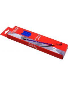 Olovka grafitna 4B Memoris