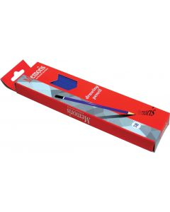 Olovka grafitna 5B Memoris