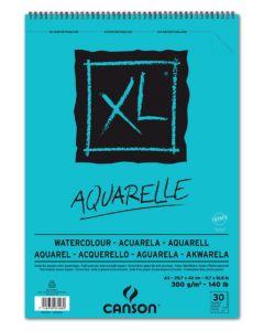 Canson blok XL Aquarele A3