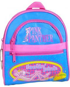 Ranac dečiji Pink Panter