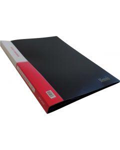 Fascikla katalog A4 60 listova Memoris