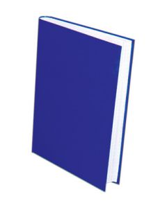 Sveska A5 - tvrdi povez 300 listova/sitan karo
