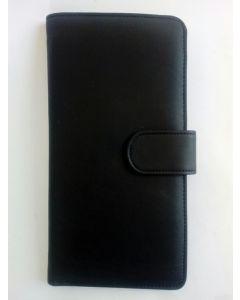 Novčanik-torba