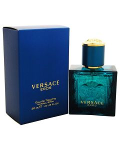 Versace Eros spray 30 ml