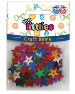 Craft zvezde 646064