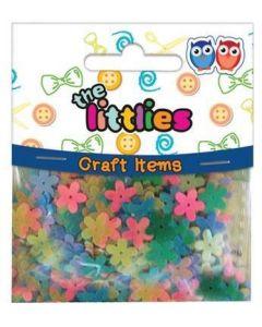 Craft cvetići 10g 646068