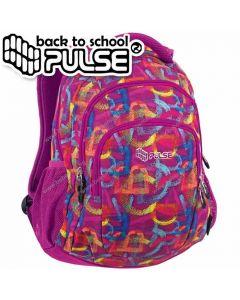 Ranac Pulse teens