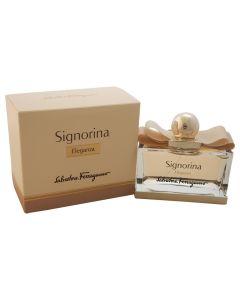 Parfem Signorina Eleganza EDP 50 ml