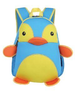 Ranac Must pingvin