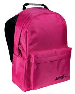 Ranac Must Monochrome pink