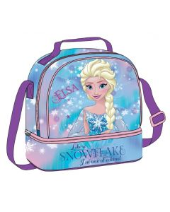 Ranac Frozen lunch bag