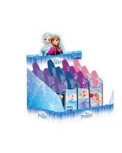Pernica Frozen okrugla