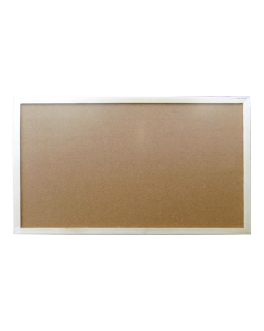 Memo tabla 90x120