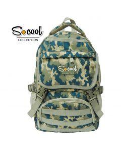 Ranac Sc.085 Military