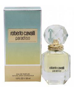 Parfem Roberto Cavalli Paradiso EDP 30 ml