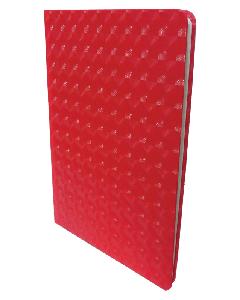 Sveska Crystal A4/96 TP sitan karo