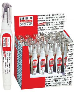 Korektor olovka Memoris