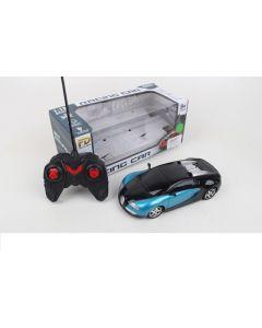 Igračka auto set 214305
