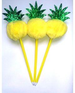 Olovka hemijska Ananas A016