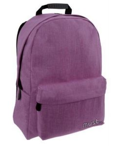 Ranac Must Monochrome 579570 purple
