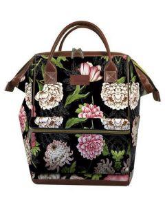 Ranac Tesoro Flowers 582113