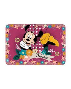 Podmetač za sto Minnie 561983