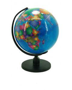 Globus PVC 25 cm