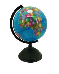 Globus PVC 20 cm