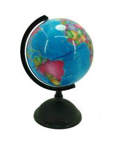 Globus PVC 14 cm