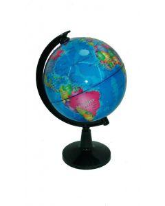 Globus PVC 10 cm