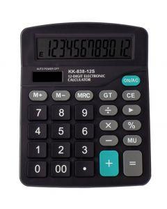 Kalkulator KK-838-12S OP508
